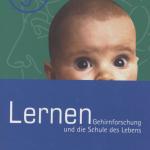 Manfred Spitzer – Lernen
